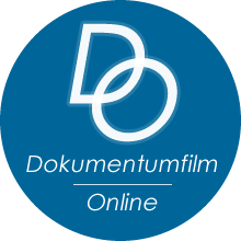 Dokumentumfilm-Online.info
